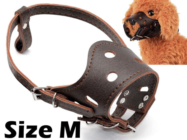 Adjustable_Leather_Dog_Muzzle_-_Size_M_-_For_Trademe_RTMVHVQHHLSG.jpg