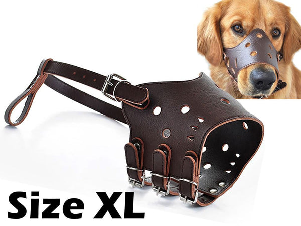 Adjustable_Leather_Dog_Muzzle_-_Size_XL_-_For_Trademe_RTMU2WEXNNGW.jpg