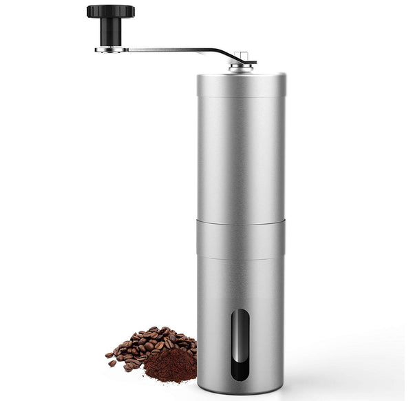 Adjustable_Manual_Coffee_Grinder_Stainless_Steel_Portable_-_For_Trademe_RW5THTHGWEDQ.jpg