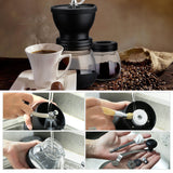 Adjustable_Manual_Coffee_Grinder_With_Glass_Storage_Jar_-_For_Trademe11_RW5ZKIDH48NH.jpg
