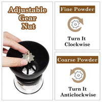 Adjustable_Manual_Coffee_Grinder_With_Glass_Storage_Jar_-_For_Trademe9_RW5ZKGNPX585.jpg