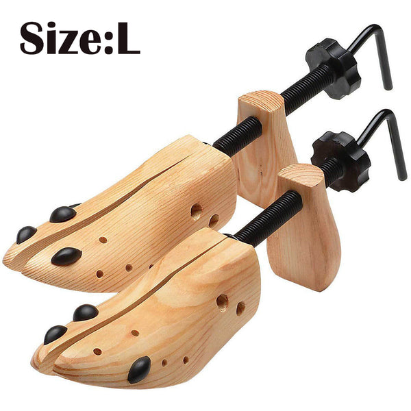 Adjustable_Wooden_Shoe_Stretcher_2_Way_Expander_Shaper_-_Large_0_S156LU3JWVH0.jpg