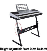 Adjustable_Z_Shape_Keyboard_Electric_Piano_Stand_Rack_-_For_Trademe9_RMHZGXJY41MY.jpg