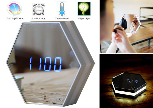 Alarm_Clock_Makeup_Mirror_Touch_Sensor_LED_Night_Light_-_Silver_-_For_Trademe_RQVZJD06N4XR.jpg