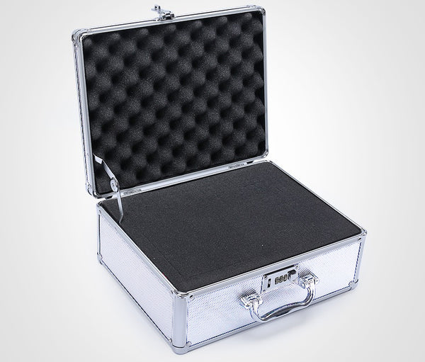 Aluminium_Case_With_Adjustable_Foam_Combination_Lock_-_345x270x150mm_-_For_trademe_RW0LRRLB8OWU.jpg