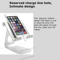 Aluminum_Adjustable_Universal_Phone_Tablet_Stand_Holder_-_For_Trademe5_RO9UWFXZS70A.jpg