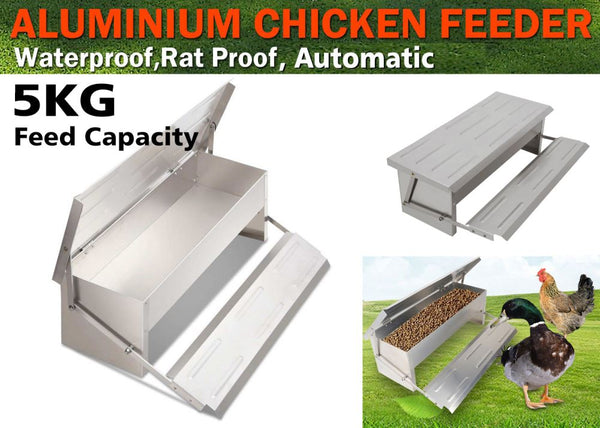 Aluminum_Automatic_Chicken_Feeder_5KG_-_For_Trademe0_RJ4BRLSGNL62.jpg