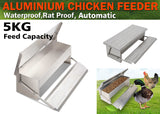 Aluminum_Automatic_Chicken_Feeder_5KG_(Lid_Slow_Closing_Function)_0_SC6M6K7VU7YU.jpg