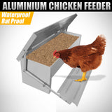 Aluminum_Automatic_Chicken_Feeder_5KG_(Lid_Slow_Closing_Function)_17_SC6M6XJU9PFA.jpg