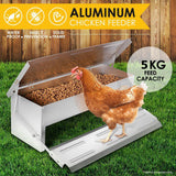 Aluminum_Automatic_Chicken_Feeder_5KG_(Lid_Slow_Closing_Function)_18_SC6M6YXP21ZM.jpg