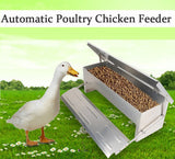 Aluminum_Automatic_Chicken_Feeder_5KG_(Lid_Slow_Closing_Function)_19_SC6M6ZUROD5X.jpg