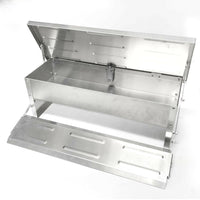 Aluminum_Automatic_Chicken_Feeder_5KG_(Lid_Slow_Closing_Function)_2_SC6M6M21BCX7.jpg