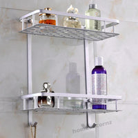 Aluminum_Wall_Mounted_2_Tier_Bathroom_Shower_Shelf_Caddy_Basket_Rack_-_For_Trademe1_RO7B3G93ZYE4.jpg