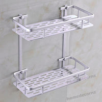Aluminum_Wall_Mounted_2_Tier_Bathroom_Shower_Shelf_Caddy_Basket_Rack_-_For_Trademe2_RO7B3GUASOWE.jpg