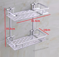 Aluminum_Wall_Mounted_2_Tier_Bathroom_Shower_Shelf_Caddy_Basket_Rack_-_For_Trademe3.1_RO7B3HE75RZ4.jpg