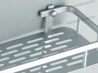 Aluminum_Wall_Mounted_2_Tier_Bathroom_Shower_Shelf_Caddy_Basket_Rack_-_For_Trademe6_RO7B3JT1DOWN.jpg