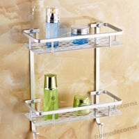 Aluminum_Wall_Mounted_2_Tier_Bathroom_Shower_Shelf_Caddy_Basket_Rack_-_For_Trademe_RO7B3FH2PTSP.jpg