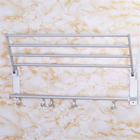 Aluminum_Wall_Mounted_Foldable_Towel_Rack_Rail_-_For_Trademe10_RO5KOCZQD4MH.jpg