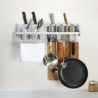 Aluminum_Wall_Mounted_Kitchen_Organiser_Shelf_Pot_Pan_Utensil_knife_Holder_-_For_Trademe1.1_RO6EI4FIY682.jpg