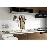 Aluminum_Wall_Mounted_Kitchen_Organiser_Shelf_Pot_Pan_Utensil_knife_Holder_-_For_Trademe10_RO6EIBB3DKKB.jpg