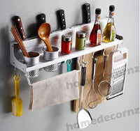 Aluminum_Wall_Mounted_Kitchen_Organiser_Shelf_Pot_Pan_Utensil_knife_Holder_-_For_Trademe11_RO6EIC7DY1C5.jpg