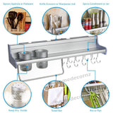 Aluminum_Wall_Mounted_Kitchen_Organiser_Shelf_Pot_Pan_Utensil_knife_Holder_-_For_Trademe1_RO6EI59REFTM.jpg