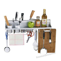 Aluminum_Wall_Mounted_Kitchen_Organiser_Shelf_Pot_Pan_Utensil_knife_Holder_-_For_Trademe8_RO6EI9PPVROX.jpg