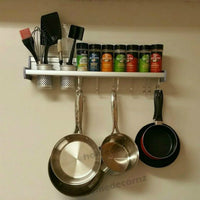 Aluminum_Wall_Mounted_Kitchen_Organiser_Shelf_Pot_Pan_Utensil_knife_Holder_-_For_Trademe9_RO6EIAB67URY.jpg