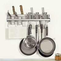 Aluminum_Wall_Mounted_Kitchen_Organiser_Shelf_Pot_Pan_Utensil_knife_Holder_-_For_Trademe_RO6EI3H9ZAUK.jpg