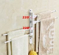 Aluminum_Wall_Mounted_Towel_Swivel_Bars_Rack_Rail_-_4_Bars_-_For_Trademe2_RO7SM7UVO4BI.jpg