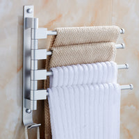 Aluminum_Wall_Mounted_Towel_Swivel_Bars_Rack_Rail_-_4_Bars_-_For_Trademe4.3_RO7SM95NVEZV.jpg