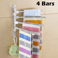 Aluminum_Wall_Mounted_Towel_Swivel_Bars_Rack_Rail_-_4_Bars_-_For_Trademe_RO7SM6QB8Q8D.jpg