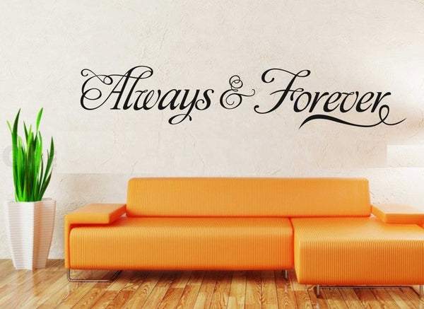 Always_and_forever_1_R2ZC7ZW8VLDW.jpg