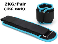 Ankle_Wrist_Weights_Strength_Running_Training_(longer_version)(2KG_a_Pair)_0_SBTZ8Z55J5EA.jpg