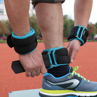 Ankle_Wrist_Weights_Strength_Running_Training_(longer_version)(4KG_a_Pair)_3_SBTZSQL317RZ.jpg