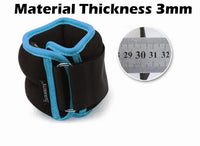 Ankle_Wrist_Weights_Strength_Running_Training_(longer_version)(4KG_a_Pair)_5_SBTZSSBDM43K.jpg