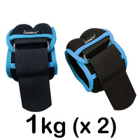 Ankle_Wrist_Weights_Strength_Running_Training_(shorter_version)_1_SBTYZ4AYLDQM.jpg