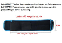 Ankle_Wrist_Weights_Strength_Running_Training_(shorter_version)_2_SBTYINWGJ27T.jpg
