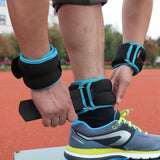Ankle_Wrist_Weights_Strength_Running_Training_(shorter_version)_3_SBTYIOZ8ASGO.jpg