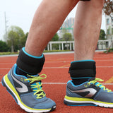 Ankle_Wrist_Weights_Strength_Running_Training_(shorter_version)_8_SBTYIT87HZQH.jpg
