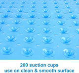 Anti-Slip_Suction_Cups_Bathtub_Mat_Blue_2_S9KE38MZFZT0.jpg