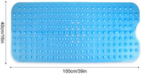 Anti-Slip_Suction_Cups_Bathtub_Mat_Blue_5_S9KE3A146SB0.jpg