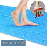 Anti-Slip_Suction_Cups_Bathtub_Mat_Blue_6_S9KE3AH4VK3T.jpg