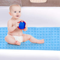Anti-Slip_Suction_Cups_Bathtub_Mat_Blue_7_S9KE3AW4F8HY.jpg