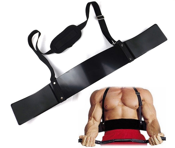 Arm_Blaster_Weight_Lifting_Bicep_Isolator_-_For_Trademe_RTON93LC09WW.jpg