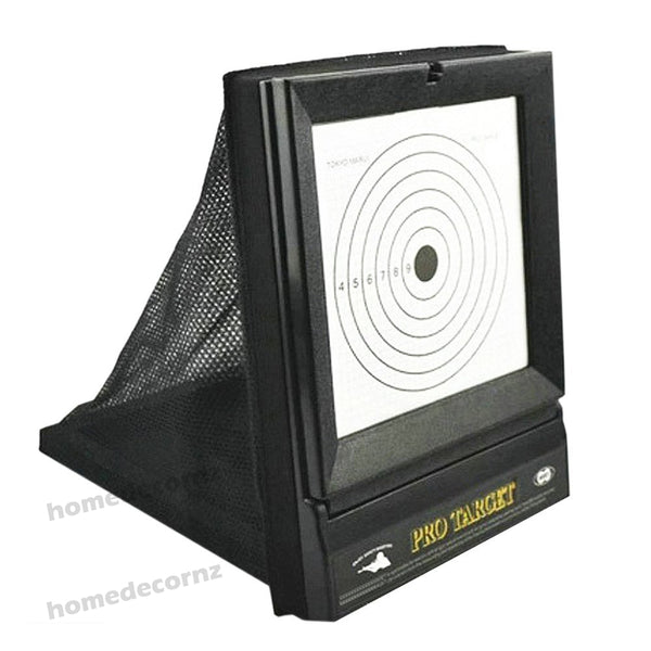 BB_Gun_Airsoft_Target_Rack_With_Net_-_For_Trademe_ROE3628SX53Z.jpg