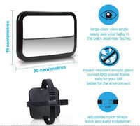 Baby_Car_Safety_Mirror_Adjustable_Back_Seat_View_Mirror_-_For_Trademe6_RTM1HW9PAHWS.jpg