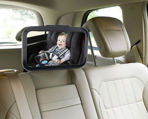 Baby_Car_Safety_Mirror_Adjustable_Back_Seat_View_Mirror_-_For_Trademe_RTM1HRIE214F.jpg