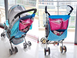 Baby_Stroller_Pram_Carrying_Bag_Storage_Waterproof_-_for_Trademe_R4UDKCJLU2S2.jpg