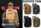 Backpack_Outdoor_3_Day_Pack_Army_Tactical_Camping_Upgrade_Version_-_Coyote_Tan_-_For_Trademe_RRRIB7SRR7KV.jpg